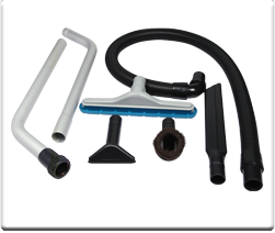 4500 Series Wet/Dry Vacuum Tools
