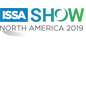 ISSA Interclean Show 2014