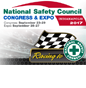 National Safety Congress